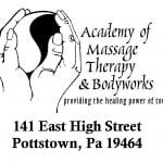 academy of massage therapy