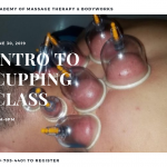 Intro to Cupping