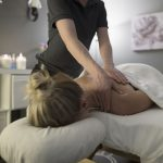Free Intro to Massage Class