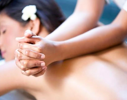 lomi lomi massage class